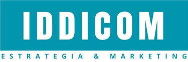 IDDICOM | Estrategia y Marketing